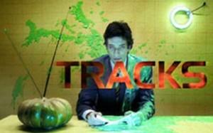 arte-tracks
