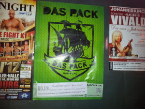 das_pack