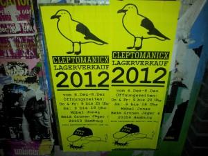 cleptomanicx_2012