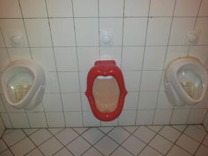 tolle_toiletten